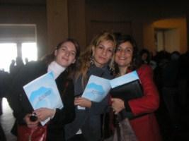Ponencia Mar del Plata 2.011 - foto 1